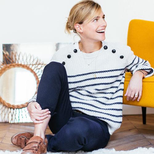 wir stellen vor mlle sophie. Black Bedroom Furniture Sets. Home Design Ideas